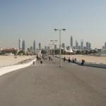 Dubai-07