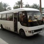Dubai-35