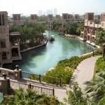 Dubai-38