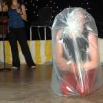 Mencap-Charity-Ball-10