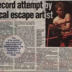 Press-Clippings-17