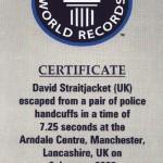 World-Records-01