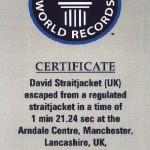 World-Records-02