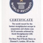 World-Records-03