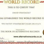 World-Records-04