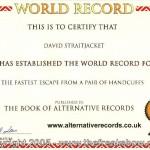 World-Records-05